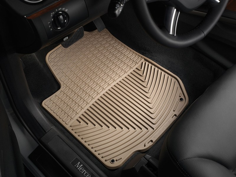 images weather for weathertech all orechweathertech husky used ebay mats trucks of full reviewsweathertech laser size concept bmw floor formidable cars tech